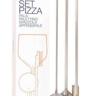 GI METAL pizza set2