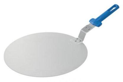 GI METAL pizza handschep AC-PCP32