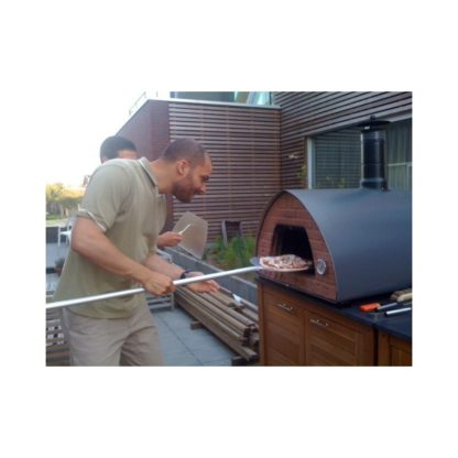 Onderstel Pizza Party pizzaoven